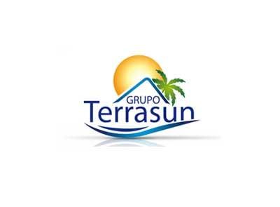 Inversores y empresarios rusos confían en Grupo Terrasun para comprar su vivienda o negocio en España
